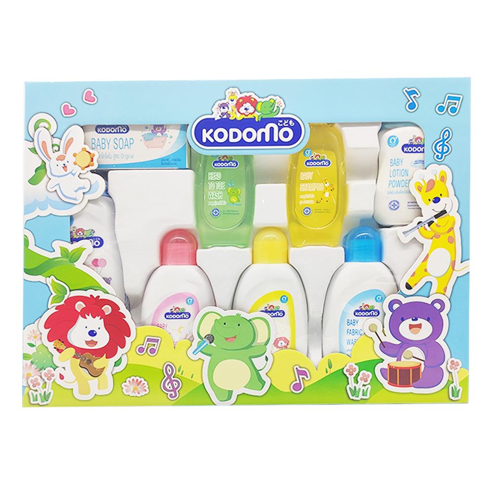 Kodomo Gift Set Size-L