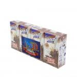 Bolt Malted Milk Chocolate 115ml