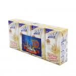 Bolt Malted Milk Original 115g