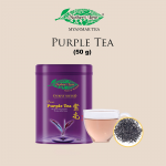 Mother's Love Perple Tea 50g