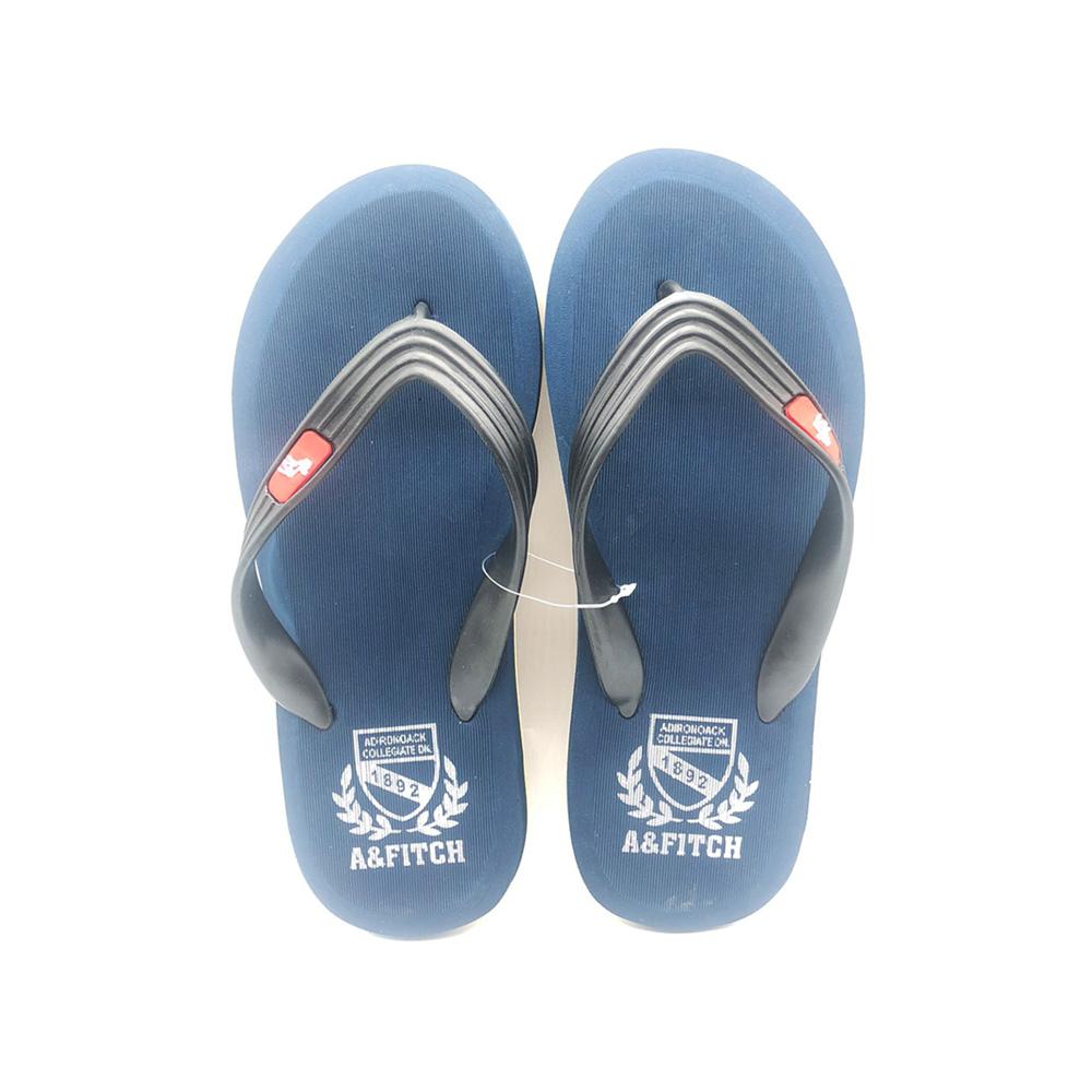 A True Original Men Slippers 001