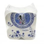 Litian Beibei Bathroom Tissue 4Roll