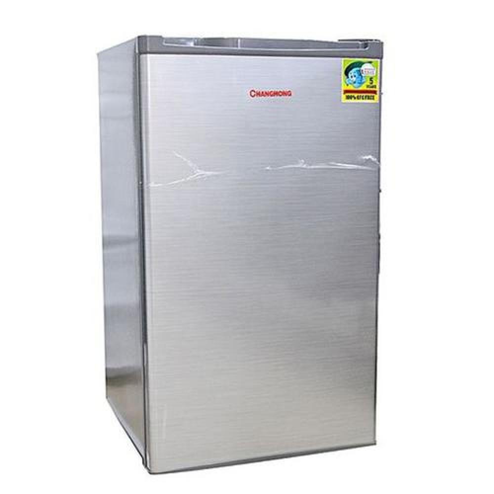 Changhong CSDF-115S/S (1 DOOR) Refrigerator
