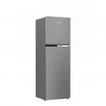 Beko RDNT 271I50VP Refrigerator (270 Liter)