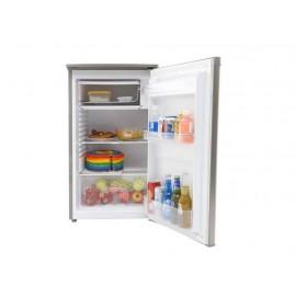 Beko Refrigerator 1 Door 92ltr RS9050P