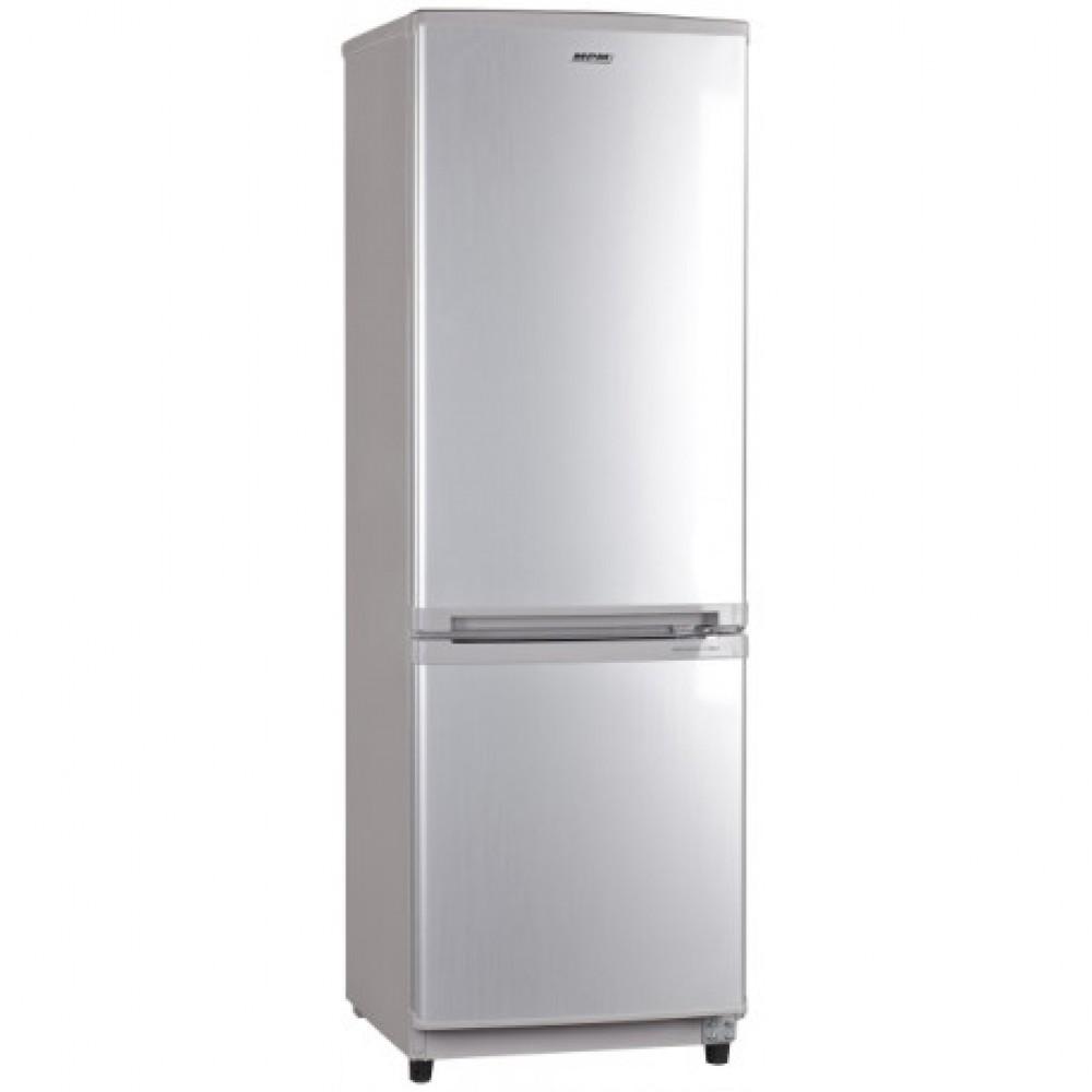 Fuji 2 Door Refrigerator FR-138 29kg (220-240V)