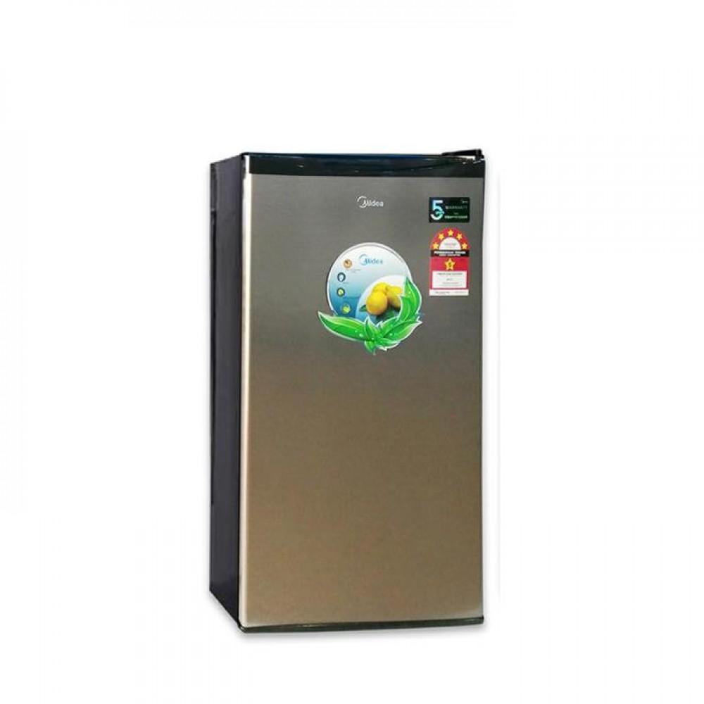 Midea Refrigerator 1 Door HS-120G