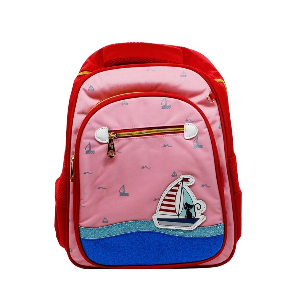 JunJingGling Baby Back Pack 8863