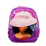 Fashion Baby Back Pack 0512
