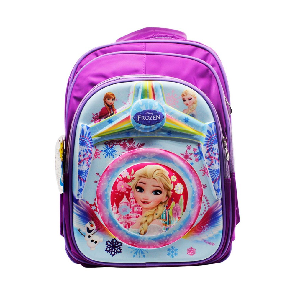 Baby Back Pack 1801,909
