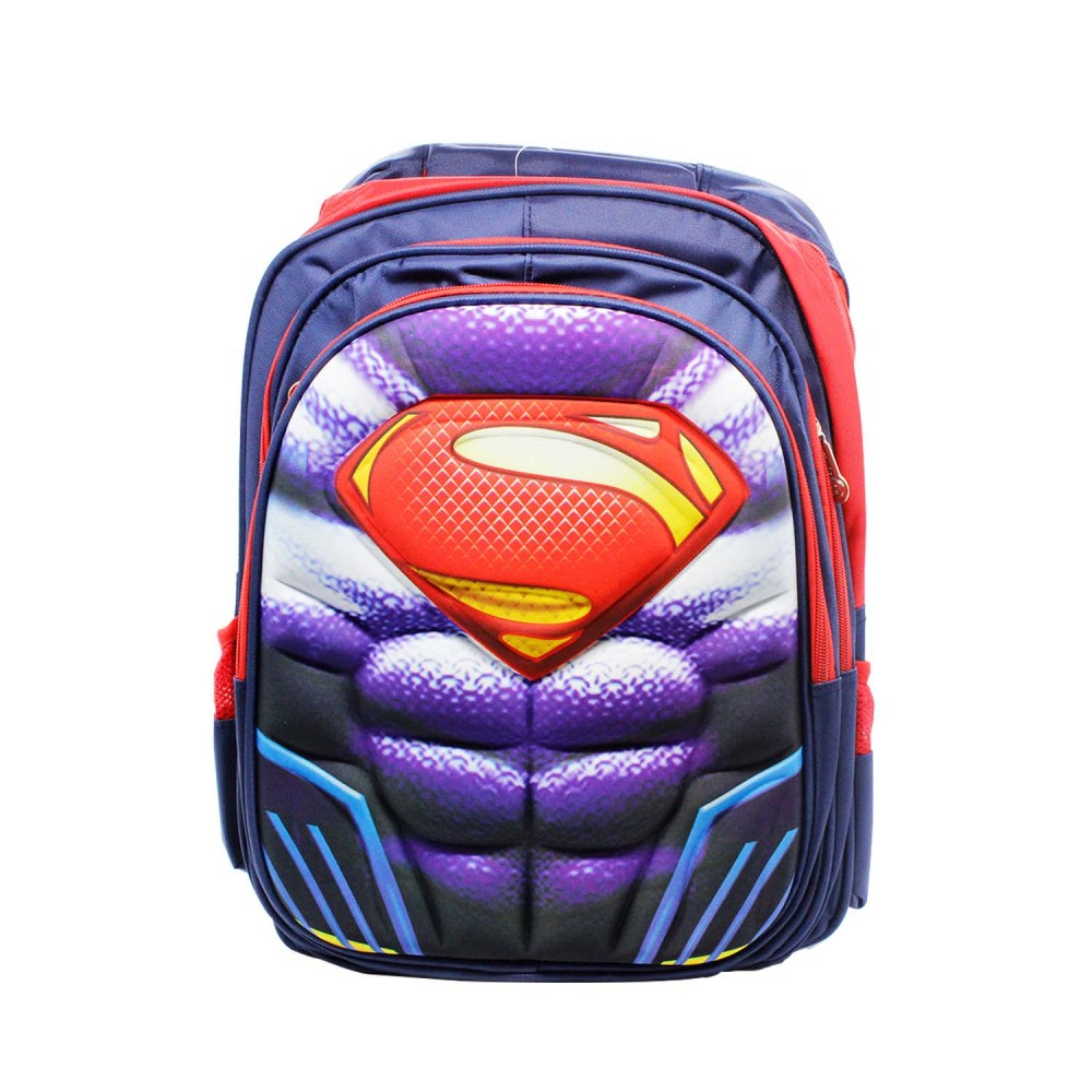 Baby Back Pack 185