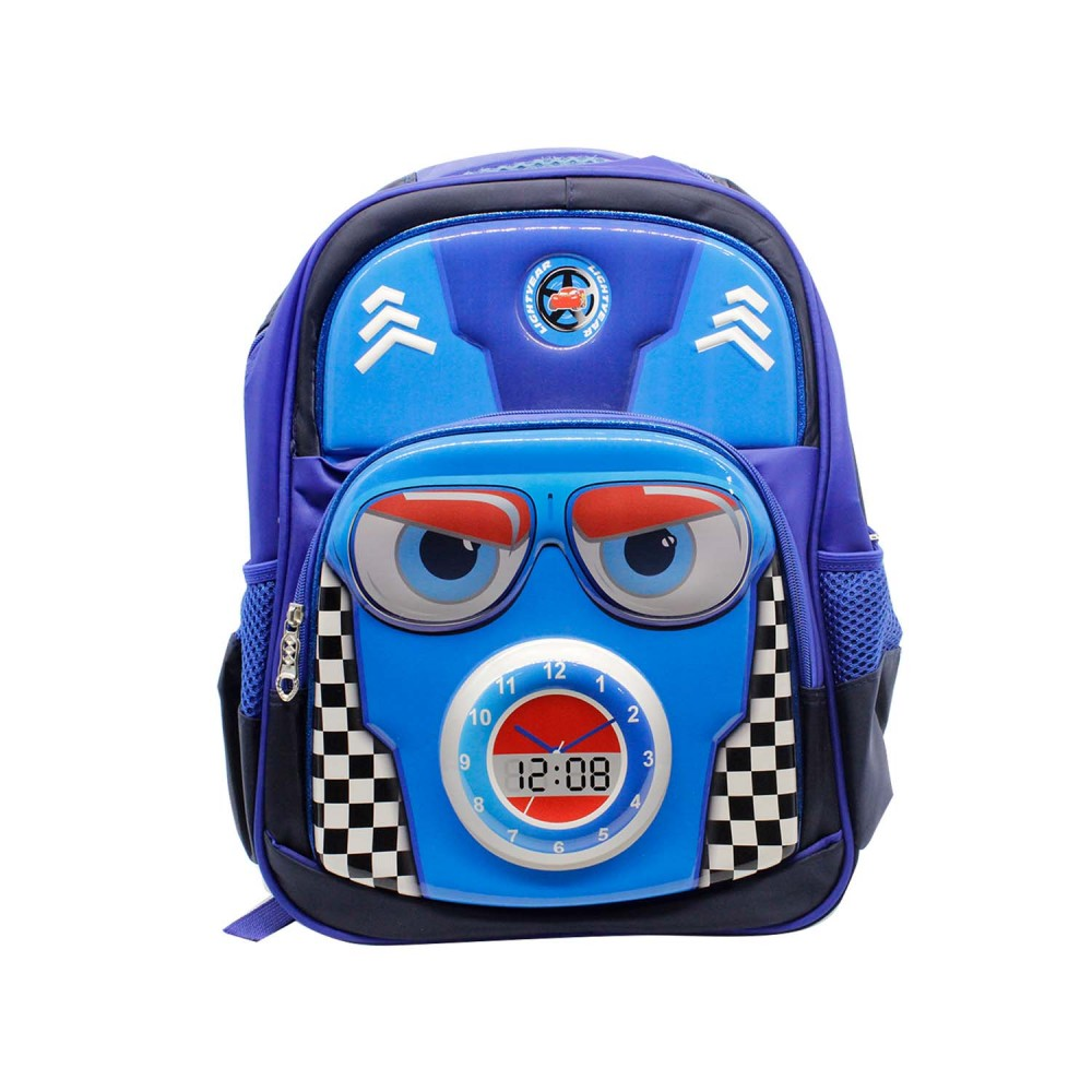 Baby Back Pack 2019-4