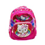 Baby Back Pack 0509