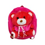Baby Back Pack 67