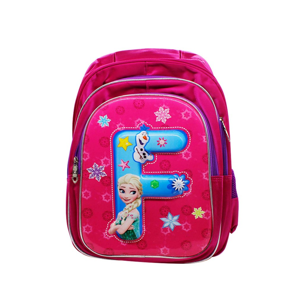 Baby Back Pack 00885