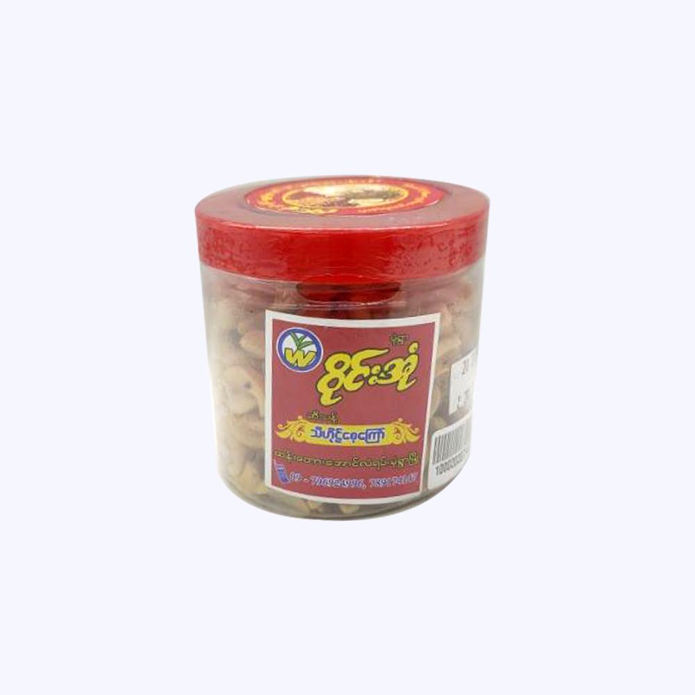 Wine Owne Fried Cashew-Nut